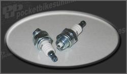Pocket Bike Stores, Pocket bikes, Pocket bike parts