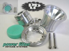pocket bikes, pocket bike performance, pocket bike parts
